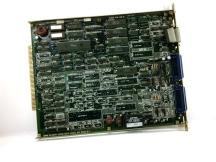 OKUMA E4809-770-018-B