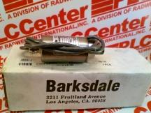 BARKSDALE 423H3-04