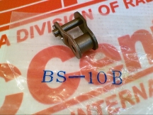 HKK CHAIN BS-10BCHL1