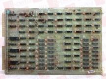 OKUMA E4809-032-219-H