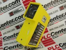 SICK OPTIC ELECTRONIC 1005085
