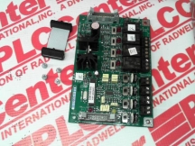 ELECTRONIC SYSTEMS NXP-4DO4AO