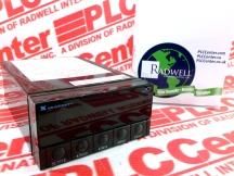 NEWPORT ELECTRONICS INC INFS-0000-DC7/E