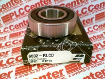 PEER 6002-RLCD
