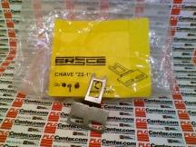 ERSCE Z5-1