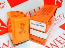 ATC DIVERSIFIED ELECTRONICS SPM-120-ABA