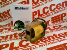 GUARDIAN ELECTRIC CO 14AC-18-C-115