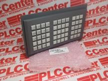 GENERAL ELECTRIC A02B-0236-C231