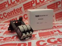 RAM RI7-D3264