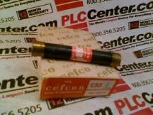 CEFCO CRS-1