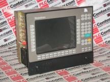 NEWMAR ELECTRONICS ICC-6L6-HS1
