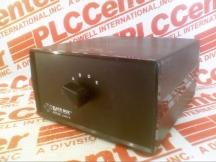 BLACK BOX CORP SW050B-FFFFF