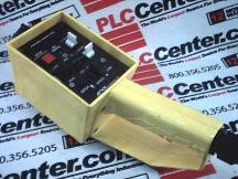 NDC MOBICON T1203-1-MCD7