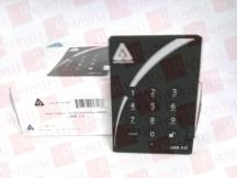 AEGIS INTEGRATION A25-3PL128-500