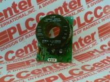LEM HEME LC1000-S/SP2