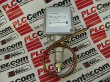 UNITED ELECTRIC E100-13838