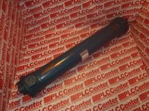 ITT BELL & GOSSETT 5-030-05-036-005