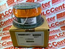 LECTRIC LITES LL1200