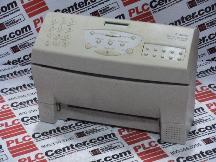 CANON H12099
