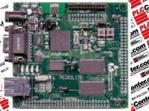 AXIOM CML5282