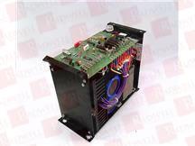 MAX DAT WYLER EM-603-PM