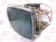 BALL ELECTRONIC 7-022-0225