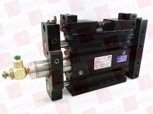 AAD XLR08-01AJ-EG-B