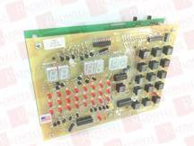 MCC ELECTRONICS 2139-8