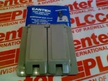 CANTEX INC 5133347
