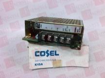 COSEL K15A-5