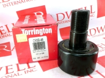 TORRINGTON CRSB-48