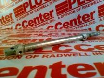 FESTO ELECTRIC DSN-10-100-P