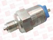 ENDRESS & HAUSER PMC131-A21F1A1K