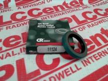 CRS 11124