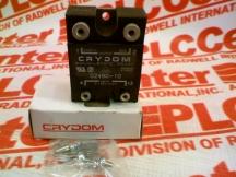 CRYDOM D2490-10