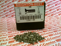 BRIGHTON BEST SOCKET 712017-100
