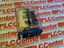 ALLIED CONTROLS TSP154-2C-29VDC