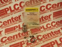 ENERPAC P39K