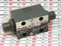 DOUBLE A QJH-3-C-S-10C1