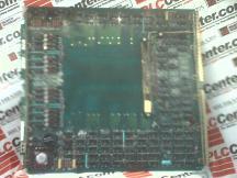 COMPUTER AUTOMATION 73-53602-16D-3
