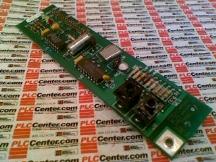 CARDKEY SYSTEMS 31-0990-01