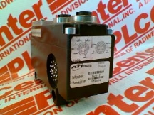 ATI INDUSTRIAL AUTOMATION 9121-DJ2-T