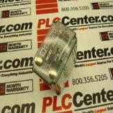 ELECTRO CORP 5133