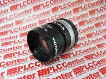 COSMICAR PENTAX C61232