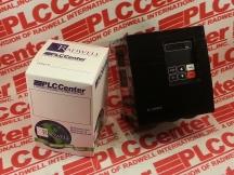 FINCOR ACE-KL-230V-3P-05HP