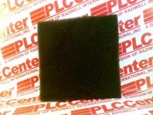 MERRY E1-20-30C5FF-30PPI-CHAR-Z