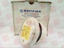 NOTIFIER CO CPX-551A