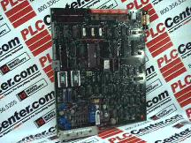 SIEMENS 6DM7-021-0NA01