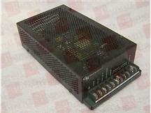 NEWARK ELECTRONICS 81F214