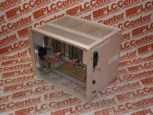 VERO ELECTRONICS 2V4EMC/PK120